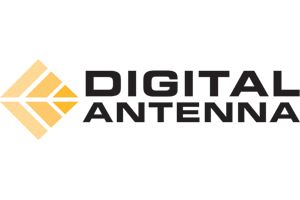 Digital Antenna